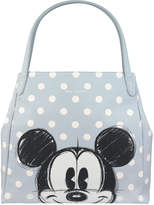 Cath Kidston Mickey and Friends Shoulder Tote