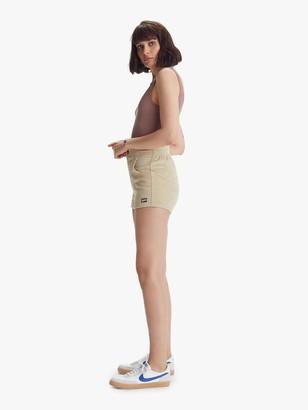 story. Hammies Women's Short - Sand