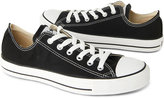 Converse All Star Ox Low Shoes