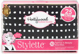 Hollywood Fashion Secrets Classic & Sophisticated Stylette