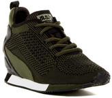 Ash Dynamite Wedge Sneaker