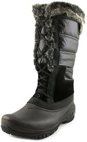 The North Face Shellista II Women's Winter Snow Boots Size 7.5