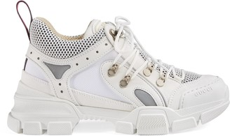 Gucci Women's Flashtrek sneaker