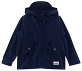 Penfield Navy Gibson Jacket