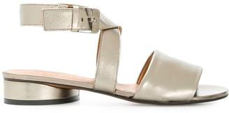 Clergerie Fina sandals
