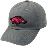 Top of the World Adult Arkansas Razorbacks Crew Baseball Cap