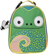 Skip Hop Zoo Lunchie - Butterfly - One Size