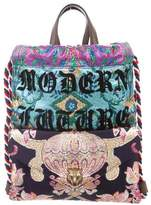 95715113a41 Discount Gucci Backpacks - ShopStyle