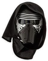 Disney Kylo Ren Voice Changing Mask - Star Wars