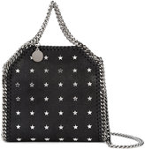 Stella McCartney star-studded Falabella tote - women - Acetate/Artificial Leather - One Size