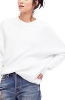 Free People Women's Downtown Sweater