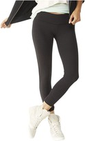 Möve By Alternative Apparel it Legging