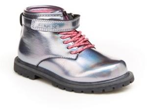 Carter's Toddler Girls Fashion Boot