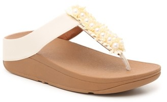 FitFlop Verna Wedge Sandal