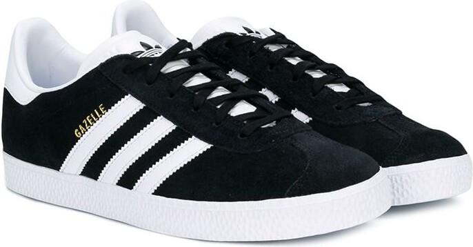 TEEN Adidas Originals Gazelle sneakers