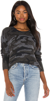 Rails Louie Sweater