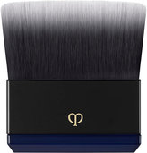 Clé de Peau Beauté Women's Radiant Powder Foundation Brush