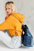 Urban Outfitters Kristen Denim Backpack