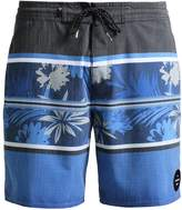 Quiksilver SWELL Swimming shorts black