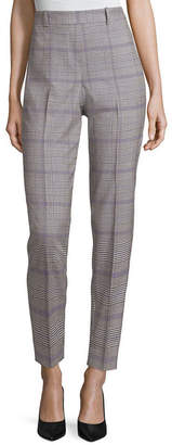 WORTHINGTON Worthington Soft Suiting Pant - Tall