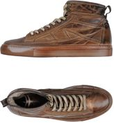 Chapeau CHAPEAU! Sneakers