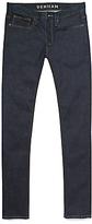 Denham Bolt Skinny Fit Jeans, Vintage Comfort Rinse