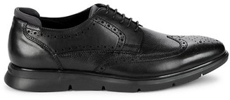 Kenneth Cole Dover Sport Oxford Sneakers