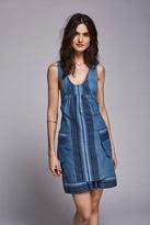 Heirloom Womens KAIROS DRESS