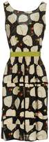 Suoli Knee-length dresses - Item 34714724