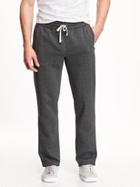 Old Navy Men's Fleece Sweatpants