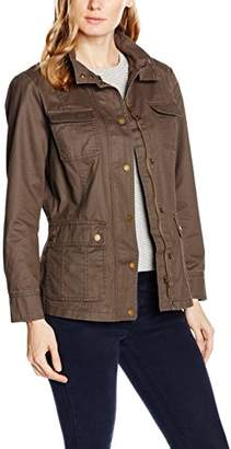Dash Women's Waxed Jackets