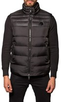 Jared Lang Aspen Down Vest
