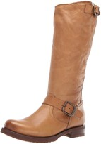 Thumbnail for your product : Frye Women's Veronica Slouch Motorcycle Boot