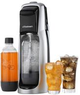 Sodastream Mini Jet Starter Kit
