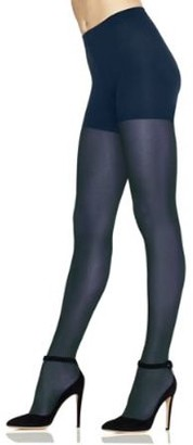 Hanes Womens Perfect Comfort Flex Opaque Tights Style-HST003