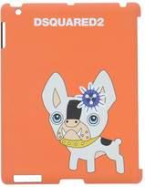 DSQUARED2 Hi-tech Accessories - Item 58025788