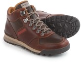 Merrell Eagle Luxe Leather Boots (For Men)