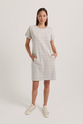 Sportscraft Florentine Texture Dress
