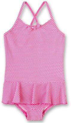 Sanetta Girl's 430368 Swimsuit