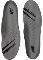 New Balance All Purpose Insole Insoles Accessories Shoes