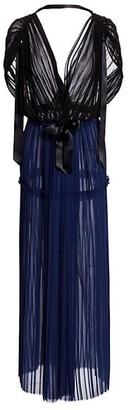 TRE by Natalie Ratabesi The Angelique Dress