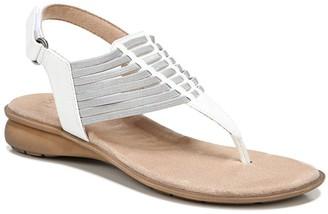Soul Naturalizer Jette Women's T-Strap Sandals
