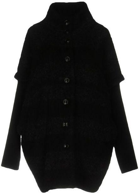 Yoon Coat