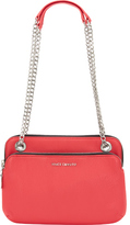 Vince Camuto Women's Lizel Small Crossbody