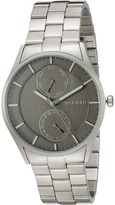 Skagen Holst SKW6266
