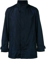 Fay lightweight rain jacket - men - Polyamide/Polyester - S