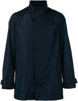 Fay lightweight rain jacket