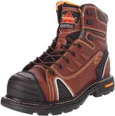 Thorogood Composite Safety Toe Gen Flex 804-4445 6-Inch Work Boot