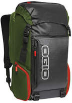 Ogio Water-Resistant Throttle Backpack