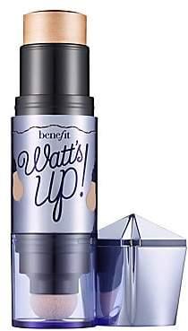 Benefit Cosmetics Women's Watt's Up! Cream-to-Powder Highlighter